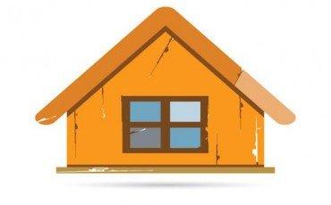 Agevolazione prima casa: residenza non trasferita per forza maggiore