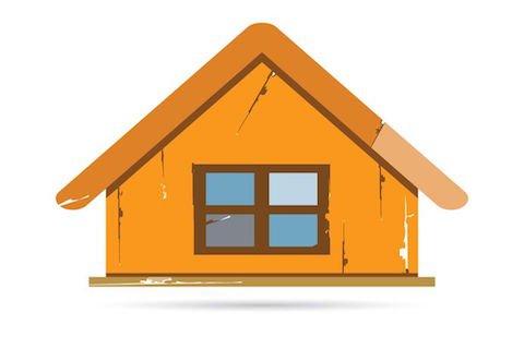 Assegnazione della casa alla moglie condominio spese e - Spese per donazione immobile ...