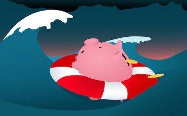 Anatocismo: come recuperare gli interessi dalla banca
