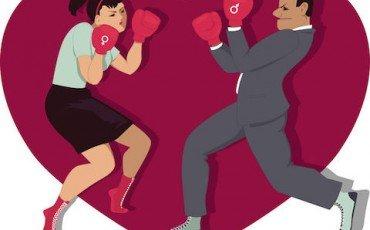Assegno di divorzio: spese di condominio oltre al mantenimento