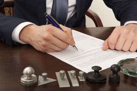 Avvocati abilitati alla vendita immobili: ultime novità
