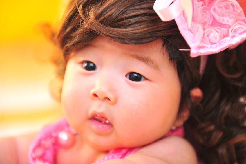 Bonus bebè: come si presenta la domanda
