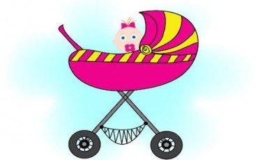 Sbloccato il bonus bebè per i nati nel 2014