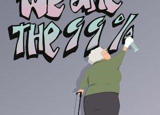 Busta arancione, calcolo della pensione poco attendibile