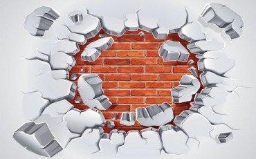 Abuso edilizio: sospensione della pena se c'è demolizione