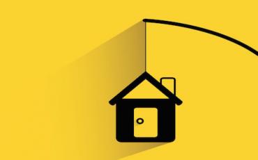 Vendere casa a un prezzo più basso del normale è elusione fiscale