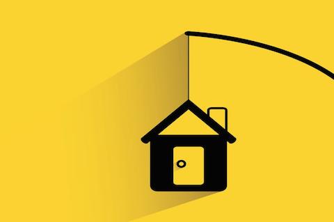 Come mantenere il bonus prima casa con la seconda ed - Imposta di registro acquisto seconda casa ...