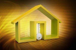 Casabook immobiliare a chi spetta registrare l affitto for Registrazione contratto di locazione 2016