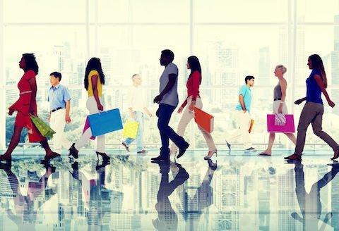 """Consumatori: nuovi """"tribunali"""" per controversie sui diritti del consumo"""