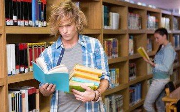 Detrazioni fiscali per tasse scolastiche, spese di studio e ricerca