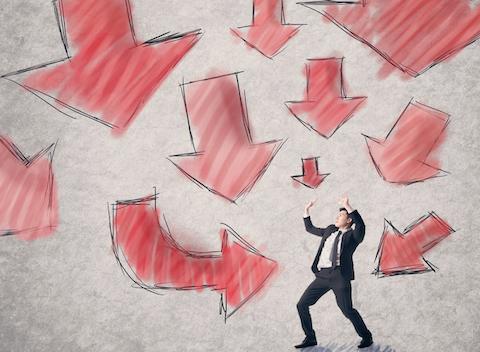 Dipendente distaccato: per il rifiuto di lavorare c'è il licenziamento