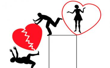 Divorzio breve: tutte le nuove regole