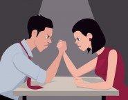 Divorzio quando cambia assegno di mantenimento del ex