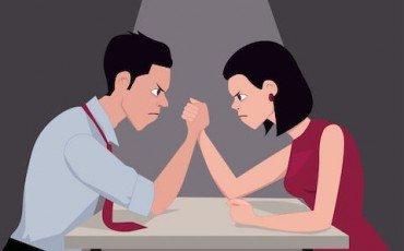 Chi rinuncia all'assegno di mantenimento può chiedere quello di divorzio?