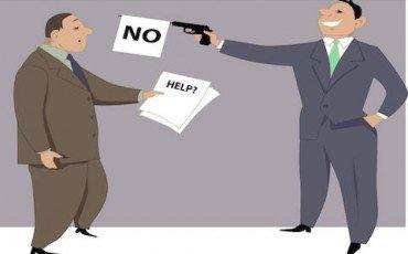 Si può chiedere il rimborso di imposte non dovute anche a termini scaduti?