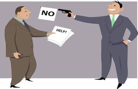 Donazione Fondo patrimoniale o trust per evadere le tasse reato in agguato