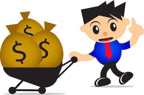 Aumentare il limite al contante agevola l'evasione fiscale?