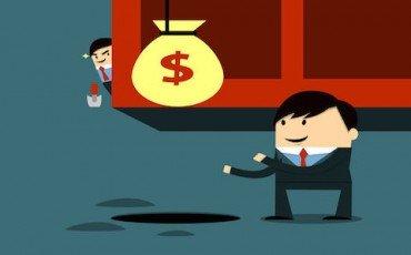 Dopo la quietanza di pagamento non si può pretendere altro denaro