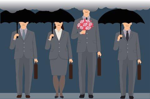 Familiari a carico: detrazioni al figlio che mantiene genitori e sorella