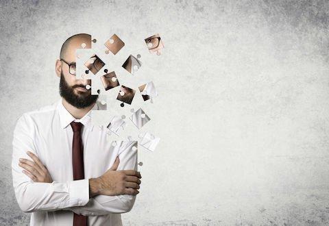 Fideiussore: come evitare la revocatoria della vendita al parente