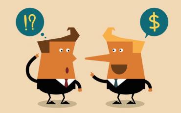 Obbligazioni divisibili e indivisibili: che differenza c'è?