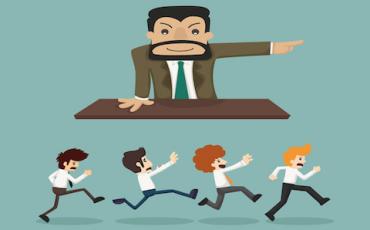 Il procedimento disciplinare nei confronti del lavoratore