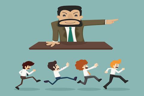 Lo stato di salute del dipendente giustifica il licenziamento