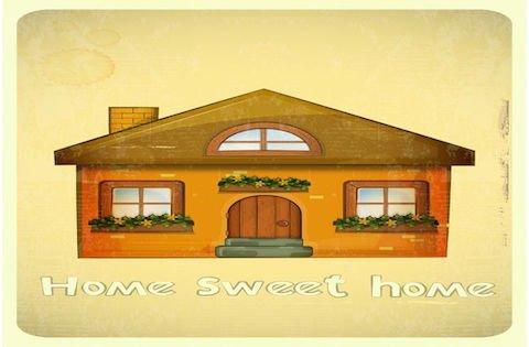 Agevolazioni sull'abitazione principale: coniugi con residenze diverse