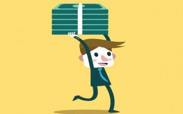 Indennità di disoccupazione: come ottenerla anche per dimissioni