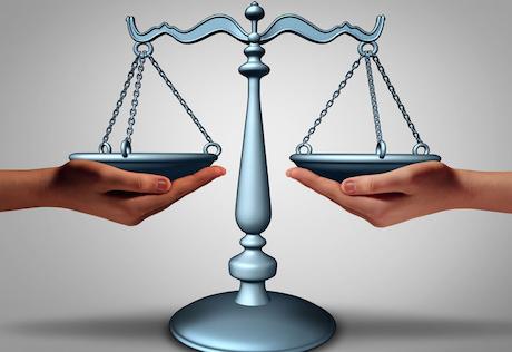 Causa contro la banca: interessi usurari e consulenza tecnica d'ufficio
