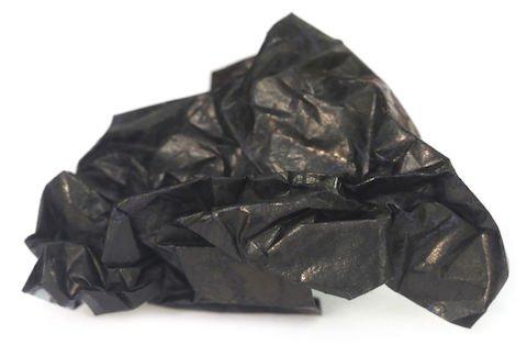 La copia del testamento in carta carbone non è sufficiente