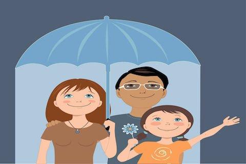 Licenziamento: no se il dipendente ha figli e moglie a carico
