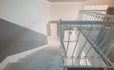 Manutenzione scale condominio: come ripartire le spese