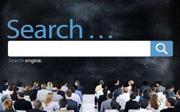 Nasce il primo motore di ricerca per professionisti
