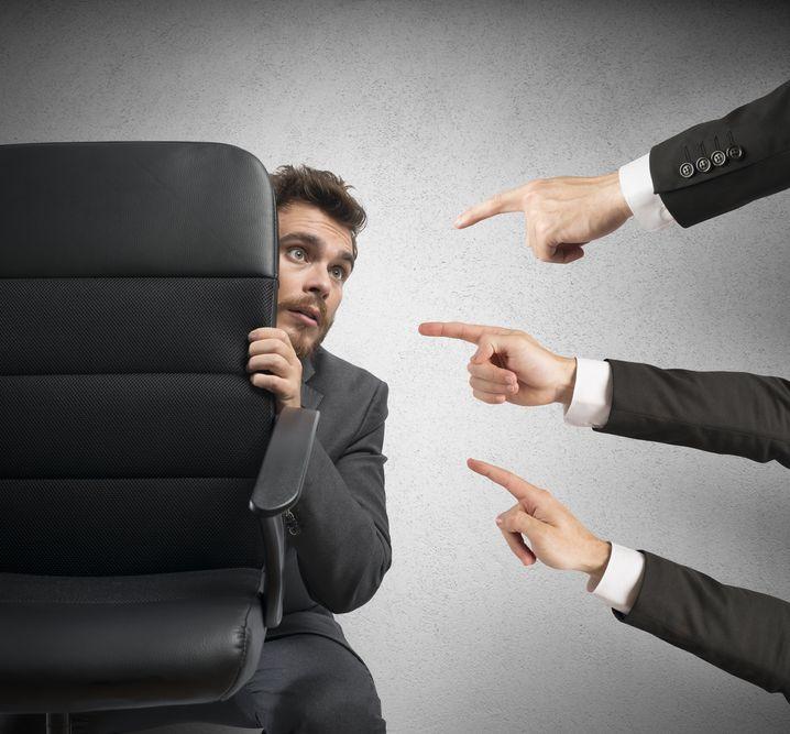 Posso rifiutare un trasferimento sul lavoro senza preavviso?
