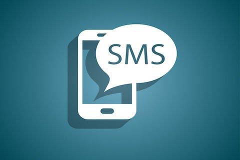 Telefonia mobile: come difendersi dall'attivazione di servizi non richiesti