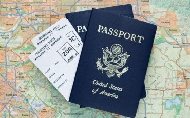 Working Holiday Visa Australia: cos'è e come richiederlo