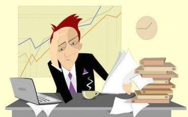 Accertamento fiscale: difese e documenti vanno prodotti subito