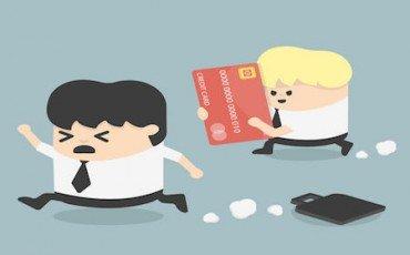 Nell'Isee vanno indicati anche i prestiti?