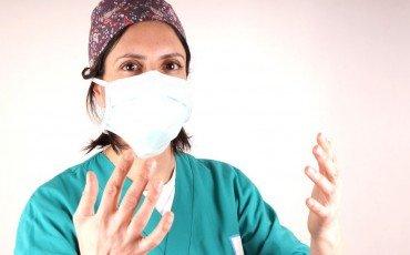 Infermiere e operatore socio sanitario: che differenza c'è?