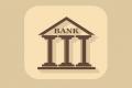 Operazioni bancarie sospette segnalazione automatica all Uif