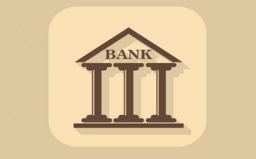 Operazioni bancarie sospette: segnalazione automatica all'Uif