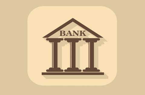 Banche e bail-in: cos'è, come funziona la responsabilità dei risparmiatori