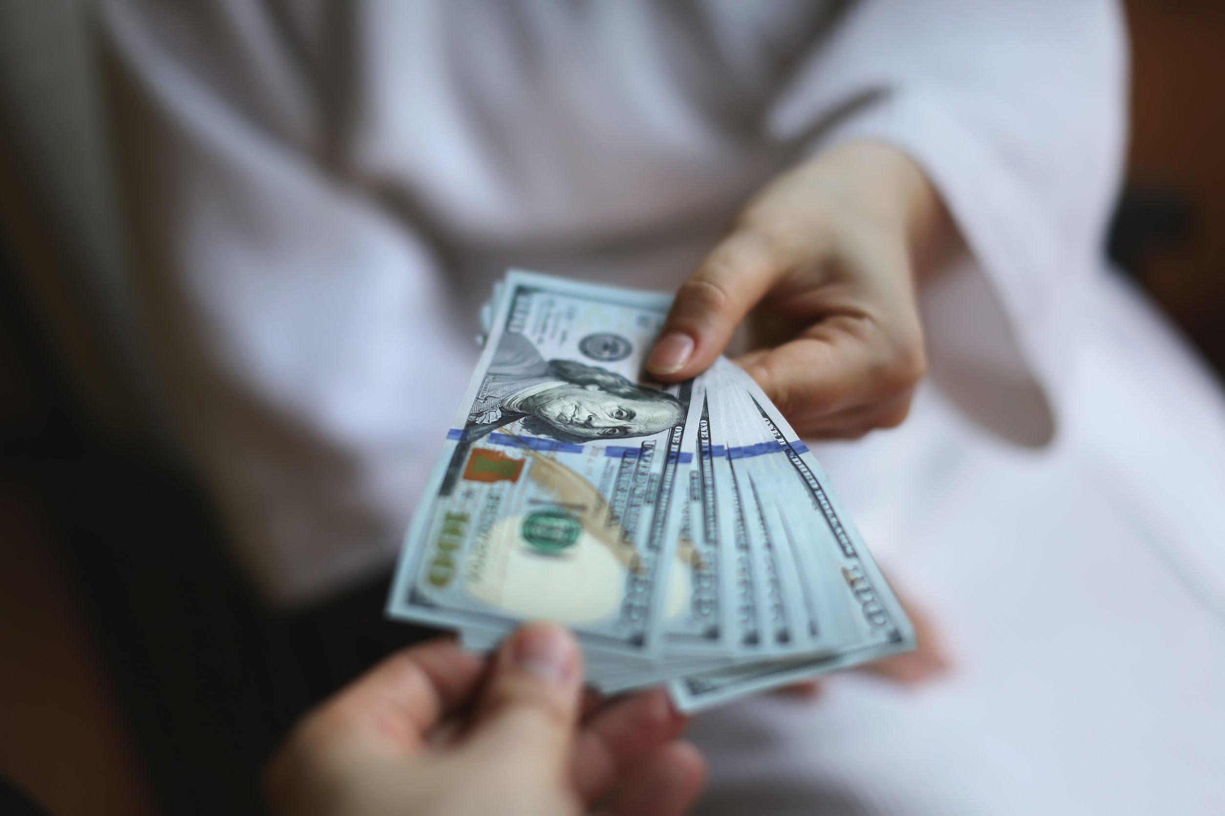 Pensioni: decreto ingiuntivo all'Inps senza opposizioni