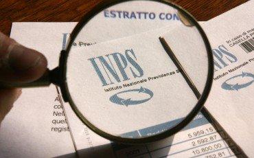 Omissione contributi lavoratori e depenalizzazione: chiarimenti dall'Inps