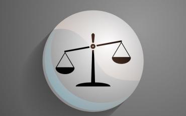 Pignoramento presso terzi Equitalia: impugnazione al giudice tributario