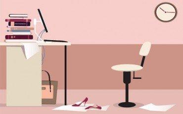 Il datore di lavoro può spiare le conversazioni Skype dei dipendenti?