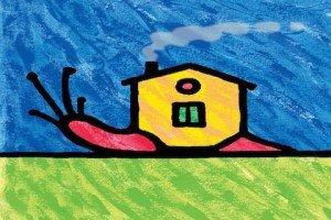 Regime fiscale per acquisto prima casa fonte www - Condizioni per acquisto prima casa ...
