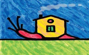 La proposta di acquisto di immobili può causare gravi rischi