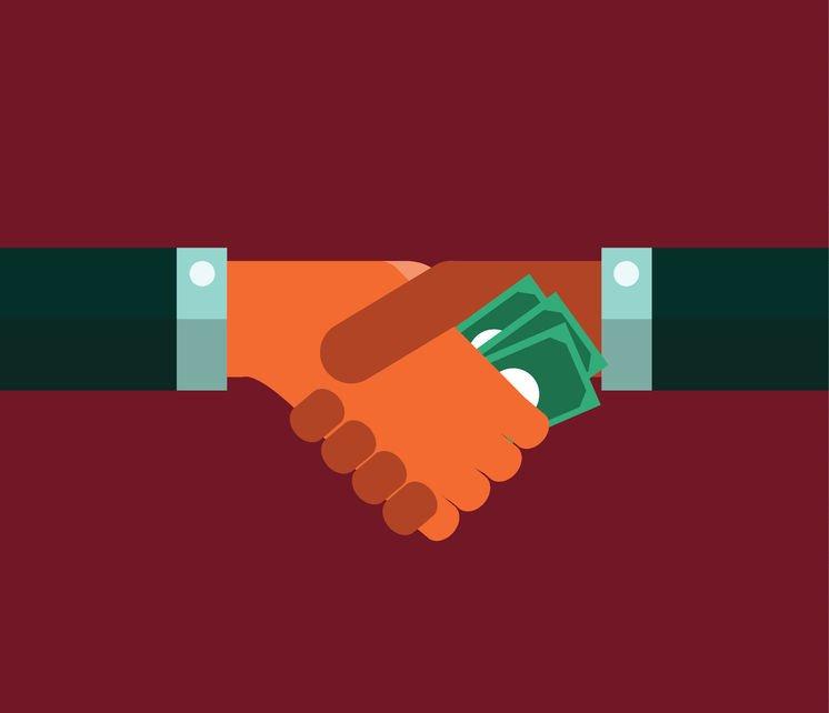 Contratto statali 2018: aumento stipendio per docenti, Ata e ricercatori